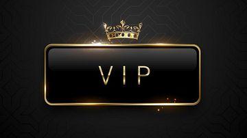 免费领包月VIP