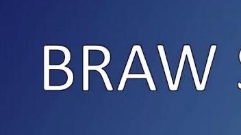 BRAW Studio v2.3.0破解版win/mac