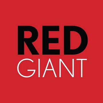 红巨星Red Giant Trapcode Suite 15稳定破解版