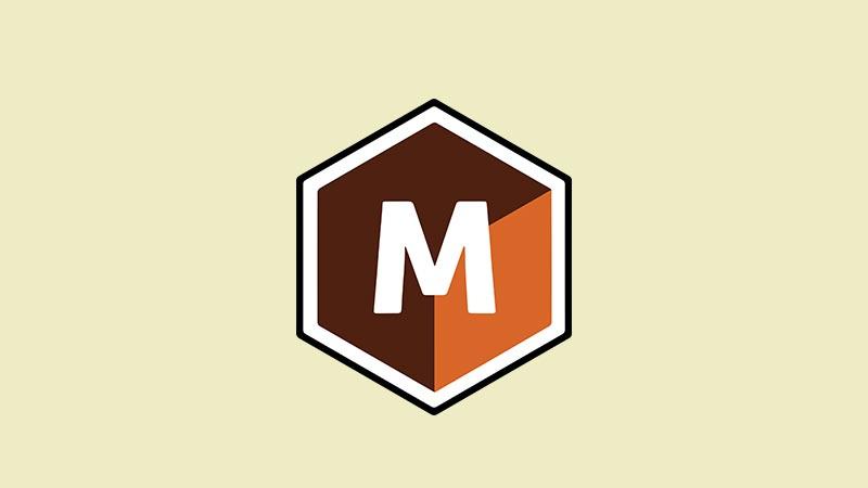 Mocha Pro 2021跟踪反求插件