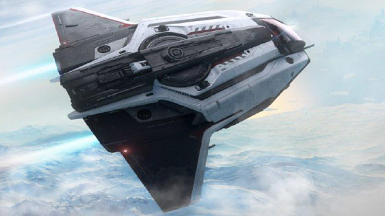 埃隆马斯克正在测试他将到达火星的新星际飞船视频素材完整版